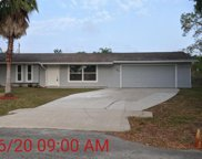 554 Essex, Palm Bay image