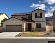 10626 Washington Park Drive, Reno image
