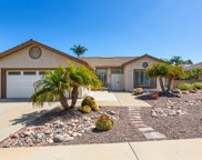 1772 Pinehurst Ave, Escondido image