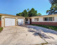 5313 Indian Hill Road, Orlando image