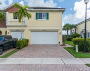 4762 Sundance Way, Davie image