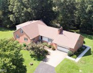 14305 FITZWATER DRIVE, Nokesville image