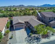 13405 S 183rd Avenue, Goodyear image