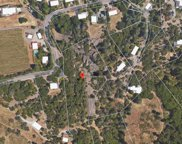 1774  Karen Way, Placerville image