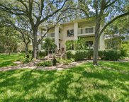 9208 Bell Mountain Dr, Austin image