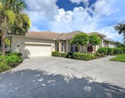 13546 Eagle Pointe Drive, Port Charlotte image