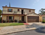 4543 Talmadge Drive, Normal Heights image