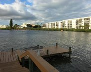 200 S Banana River Unit #303, Cocoa Beach image