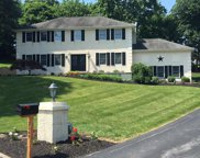 2045 Squires Place, West Chester image