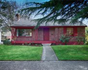 3018 34th Ave W, Seattle image