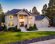 6037 E Abbey Road, Flagstaff image