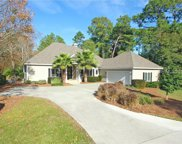 356 Fort Howell Drive, Hilton Head Island image