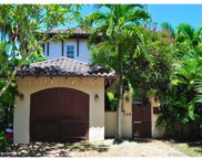 705 Madeira Ave, Coral Gables image