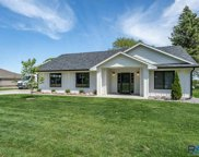 8118 W 42nd St, Sioux Falls image