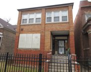 7704 South Green Street, Chicago image