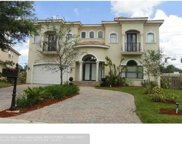4522 NW 67th Ave, Coral Springs image