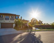 13324 Copperwind Ln, Rancho Penasquitos image