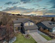 5525 E Brookdale Drive, Reno image