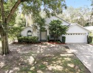 4434 White Oak Circle, Kissimmee image