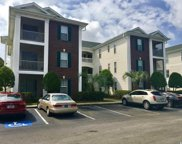 484 RIVER OAKS DRIVE Unit 62-B, Myrtle Beach image