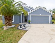 3354 FISHPONDS CT, Jacksonville image