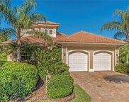 10011 Northridge Ct, Estero image