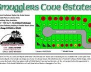 Lot 66 Smuggler's Cove Way, Crescent City image