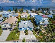 2515 Avenue C Unit A&B, Bradenton Beach image