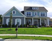 16074 Prince  Court, Noblesville image