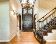 404 Forest River, Fort Worth image