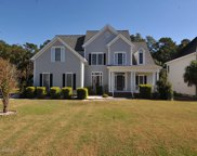 8514 Reisling Avenue, Wilmington image