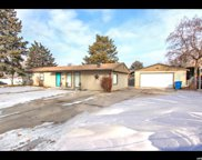1731 E Cloverdale, Cottonwood Heights image
