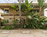 1361 Felspar St. Unit #6, Pacific Beach/Mission Beach image