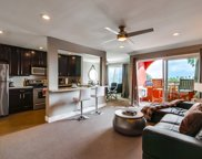 840 Turquoise St Unit #204, Pacific Beach/Mission Beach image