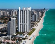 18001 Collins Ave Unit #906, Sunny Isles Beach image