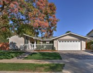 10134 Randy Lane, Cupertino image