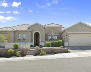 27593 N Silverado Ranch Road, Peoria image