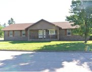 1803 West Harvest, Perryville image