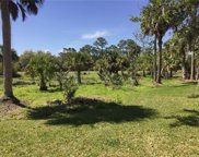 237 Oak Hammock Sw Circle, Vero Beach image