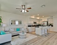 1840 Snell Pl, Milpitas image