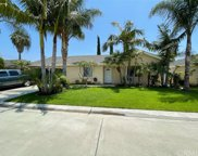 7652     Stewart And Gray Road, Downey image