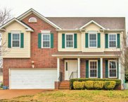 2906 Wind Dance Rd, Spring Hill image