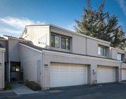 1041 Villa Maria Ct, San Jose image