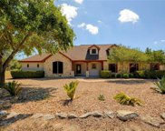 5109 Great Divide Dr, Bee Cave image