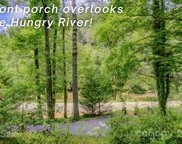 401 Hungry River  Road, Flat Rock image