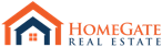 HomeGate Real Estate Ottumwa and Southeast Iowa