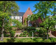 7 S Wolcott St, Salt Lake City image