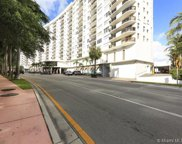 6039 Collins Ave Unit #406, Miami Beach image