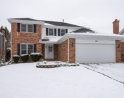 34 South Greenview Avenue, Mundelein image
