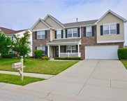 10906 Green Meadow  Place, Indianapolis image